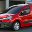 Популярные автомобили: Citroen Berlingo