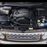 Ремонт двигателей автомобиля Land Rover