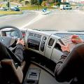 инструктор по вождению донецк