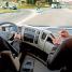 Как выбрать инструктора по вождению