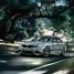 Своевременный ремонт и обслуживание автомобилей марки BMW