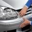 Как защитить кузов автомобиля?