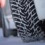 Как обкатывать зимнюю резину?