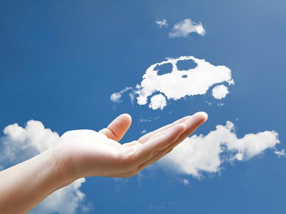 Почему стоит покупать новый автомобиль