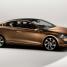 Продажа автозапчастей Volvo