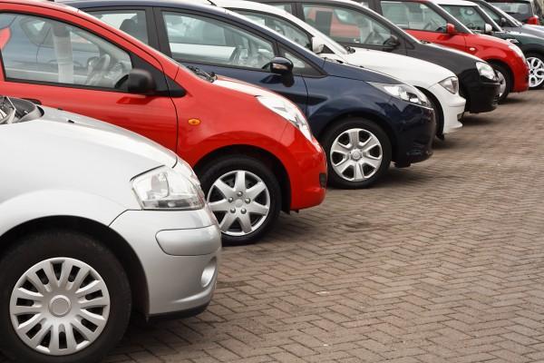 Где можно быстро продать авто?