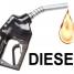 Где купить дизельное топливо с доставкой в Республике Саха?