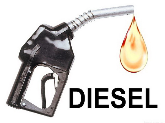 купить дизельное топливо с доставкой в Республике Саха