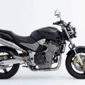 Где купить запчасти для мотоцикла Honda?