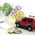 Что такое выкуп автомобилей?