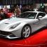 Ferrari — лучшая из автомобилей!