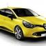 Renault – история и современность