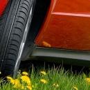 Где купить качественные шины и диски?