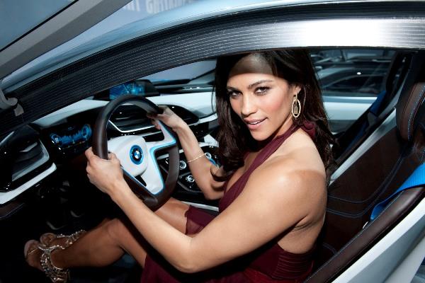 Все о компании BMW Lifestyle