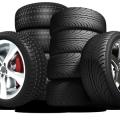 Купить шины для автомобиля?
