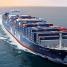 Виды перевозки негабаритных грузов морем