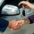 Прокат автомобилей без водительского стажа – вред или польза?