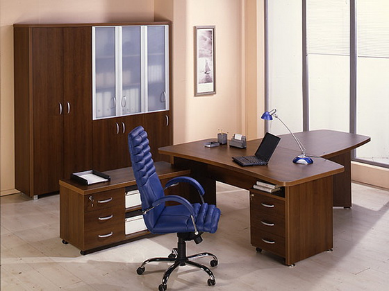 Стоит ли вкладывать большие деньги в свой офис