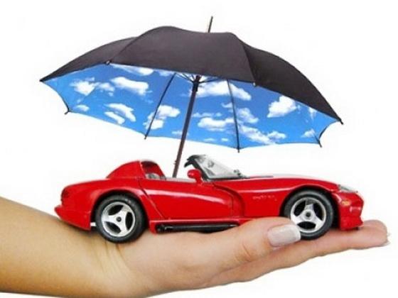 Все о страховке автомобиля