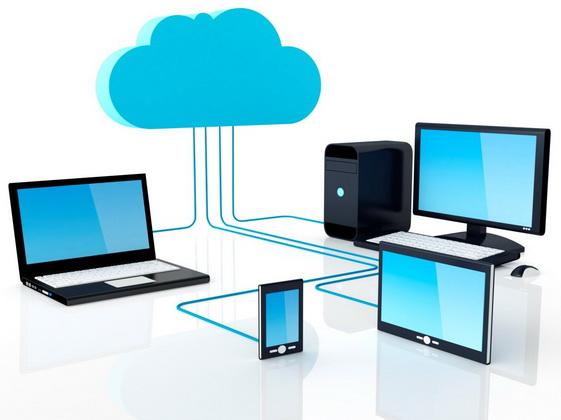 Зачем нужна аренда виртуального сервера?