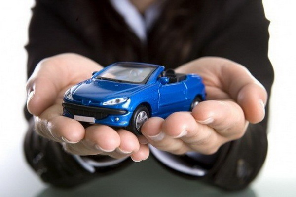 Как выгодно взять авто на прокат?