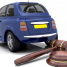 Как продать кредитный автомобиль?