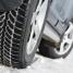 Боковой порез шины: как это ремонтируется