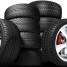 Автомобильные шины и диски через интернет