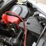 Почему разрушаются электроды в автомобильных аккумуляторах?