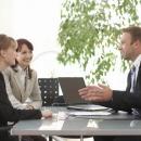 Как получить кредит через кредитного брокера?