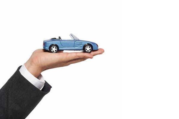 Как оценить стоимость автомобиля?