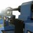 Где сделать балансировку карданных агрегатов?