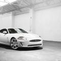 Все о новом Jaguar