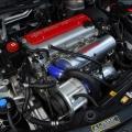 Как отремонтировать свое авто?