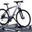 Как выбрать багажник для перевоза велосипеда?