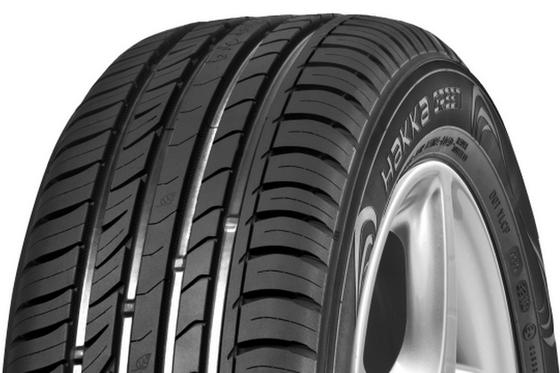 Выбираем качественные шины для своего авто
