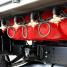 Как подобрать газобаллонное оборудование?
