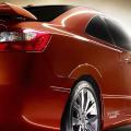 Где можно сделать кузовной ремонт своего авто?