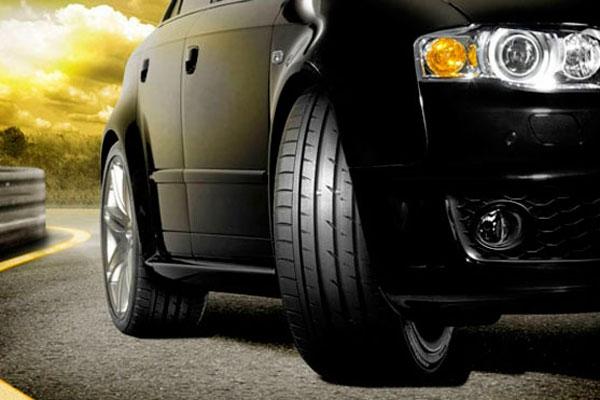 Где купить хороший бампер для своего авто?