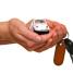 Как срочно выкупить авто?