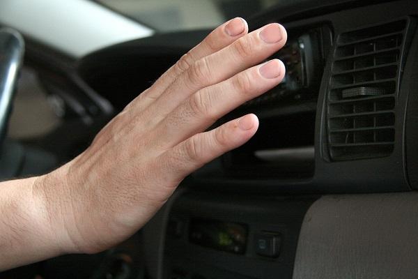 Все о ремонте автокондиционеров