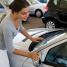 Предпродажная диагностика авто – назначение и особенности