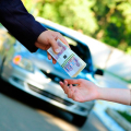 Кто занимается выкупом авто?