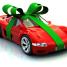 Что такое автокредит?