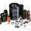 Где купить качественные конденсаторы?