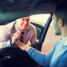 Услуга автомобильного проката в Минске