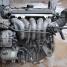 Двигатели бу — отличный вариант экономии при высоких показателях качества