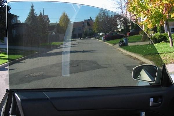 Нужны стекла для автомобиля? Вам сюда!