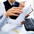 Оптимизация бизнеса в кризис через управление недвижимостью