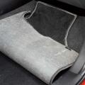 Выбираем коврики в автомобиль